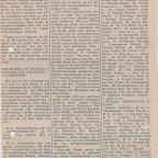 1975 - Krantenknipsels 2.jpg