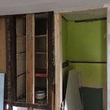 Renovation Project - IMG_0184.JPG