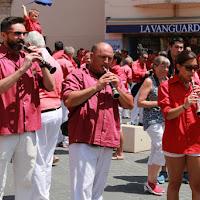 Diada Festa Major Calafell 19-07-2015 - 2015_07_19-Diada Festa Major_Calafell-87.jpg