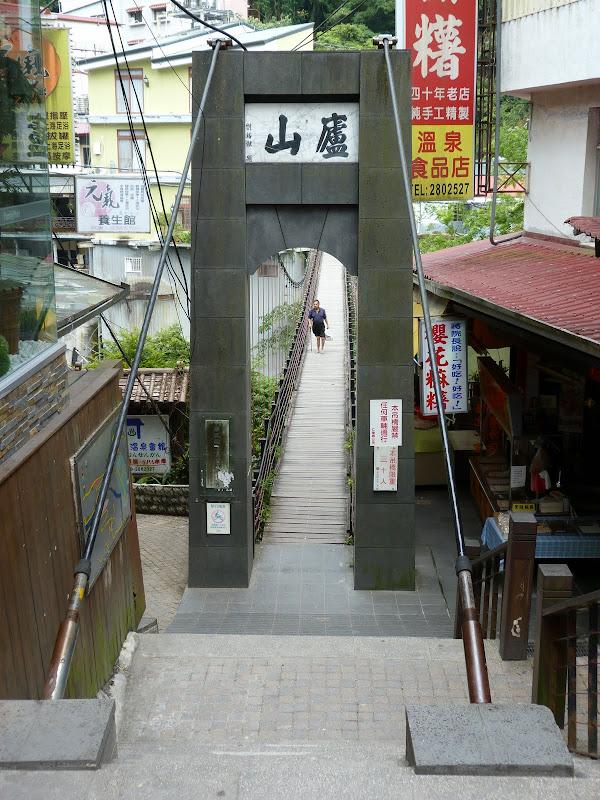 Puli ,divers ,vers Wushe,Lushan hot spring J 21 - P1200041.JPG