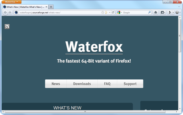 waterfox-04-700x439