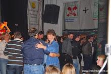 TrasdorfFF2009_0061