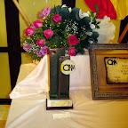 VII Premio Asturmanager junio 2002 002.jpg