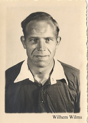 1947-1948 (2).JPG