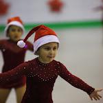 IMG_9490©Skatingclub90.JPG