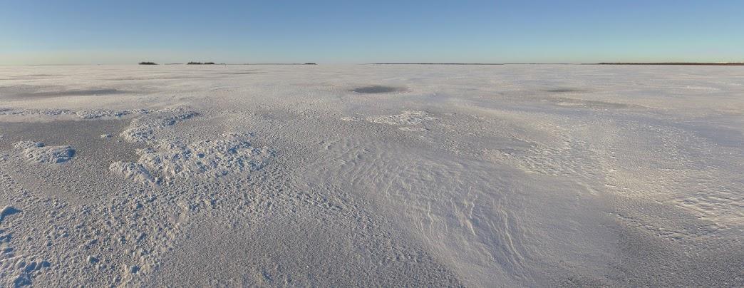 panorama%2Bhermannit%2B012%2B-%2B016.jpg