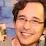 Pedro Pais's profile photo