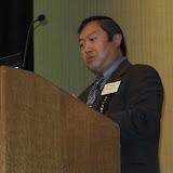 2009-10 Symposium - 095.JPG