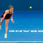 Anastasia Pavlyuchenkova - 2016 Brisbane International -DSC_7350.jpg