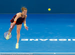 Anastasia Pavlyuchenkova - 2016 Brisbane International -DSC_7350.jpg