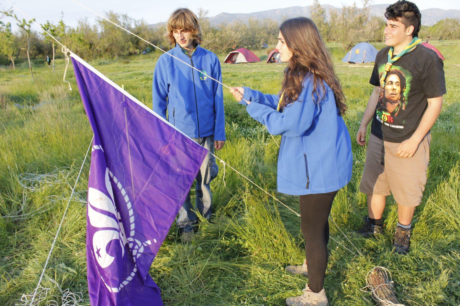 Campaments de Primavera de tot lAgrupament 2011 - _MG_1922.JPG