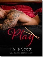 Play-by-Kylie-Scott622