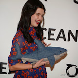 OIC - ENTSIMAGES.COM - Pixie Geldof at the Oceana's Junior Council: Fashions for the Future & afterparty London 19th March Photo Mobis Photos/OIC 0203 174 1069
