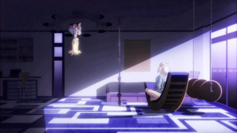 Monogatari Series: Second Season - 03 - monogatari_s2_03_72.jpg