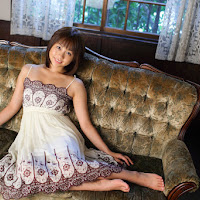 Bomb.TV 2007.12 Akie Suzuki BombTV-xas007.jpg