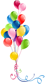 balloons-images-5