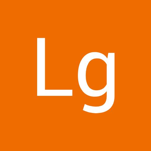 user Lg Phone apkdeer profile image
