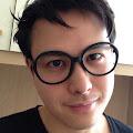 Calvin Kok <b>Siang Lee</b> - photo