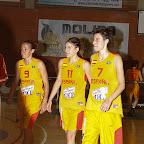 Baloncesto femenino Selicones España-Finlandia 2013 240520137734.jpg