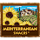 Mediterranean Snacks's profile photo