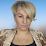 Tatiana Krupnik's profile photo