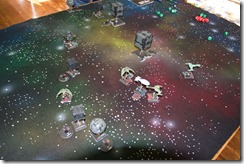 Star Trek Attack Wing 057