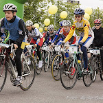 Estonian Cycling Weekend 2010 - img_3920max_.JPG