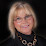 Vickie Johnston's profile photo