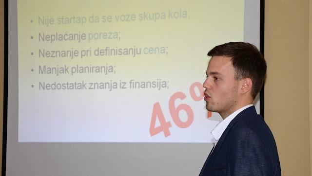 Jesenji poslovni forum, 13.11.2014. - DSC_0137.JPG