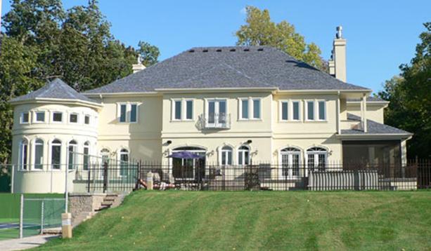 Residential - Alandson%2BResidence%2B7.jpg