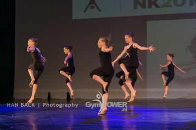 Han Balk FG2016 Jazzdans-2214.jpg