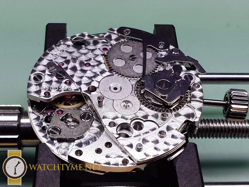 Watchtyme-Omega-Speedmaster-2015-04-040