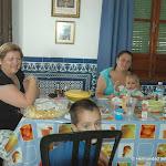 Peregrinacion_Adultos_2013_207.JPG