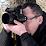 Daniel Regli-Infanger's profile photo