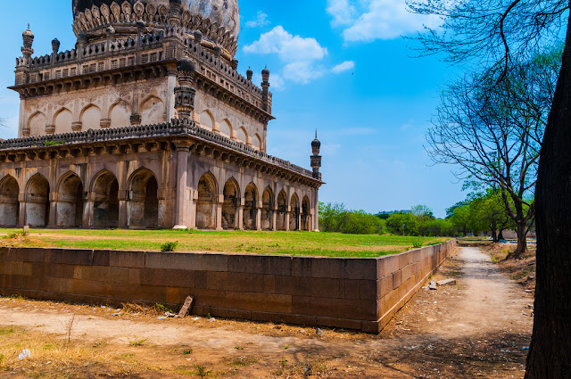 Hyderabad - Rare Pictures - ccac40d6b006806b4c0c2f749bc0580afa20f1dc.jpg
