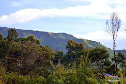 dieng plateau 5-7 des 2014 nikon 54