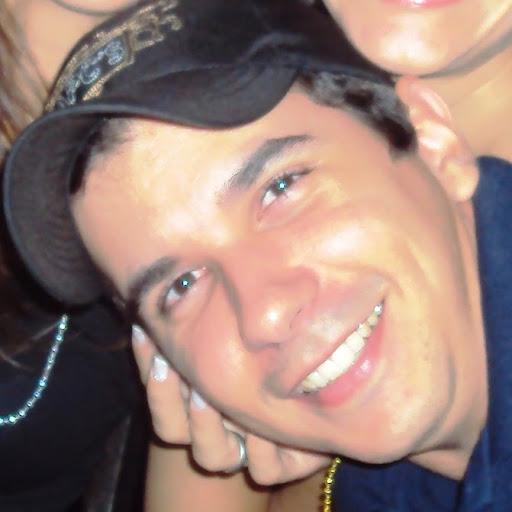 James Pinheiro