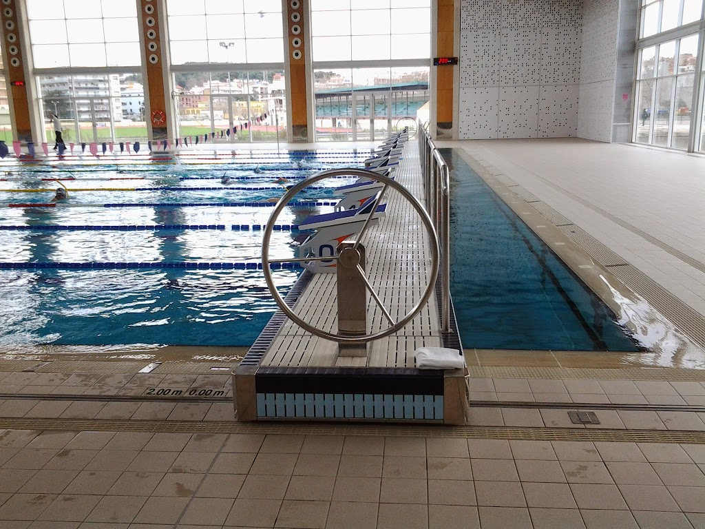 Recherche entra neur urgent libourne natation - Piscine municipale libourne ...