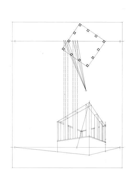 Perspective Resources: How to...