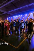 Han Balk Voorster Dansdag 2016-4318.jpg