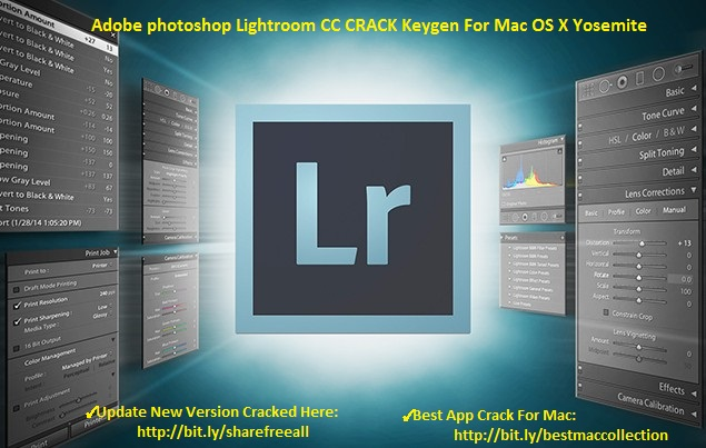 adobe lightroom serial number mac