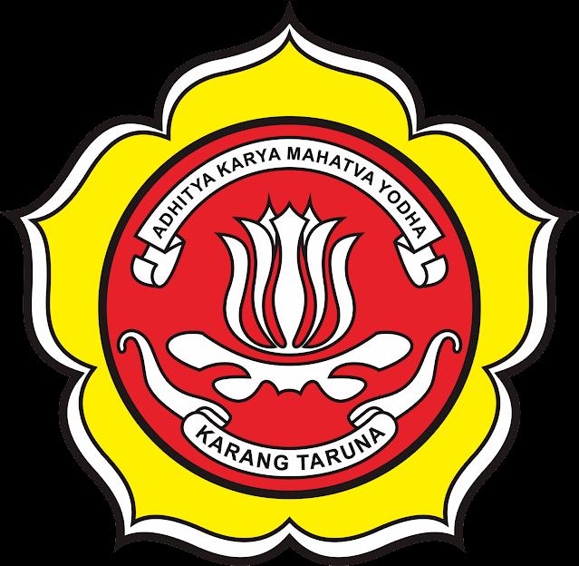 Logo Karang Taruna PNG