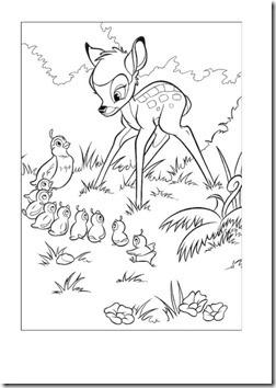 bambi colorerr (16)