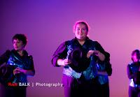 Han Balk Agios Theater Middag 2012-20120630-116.jpg