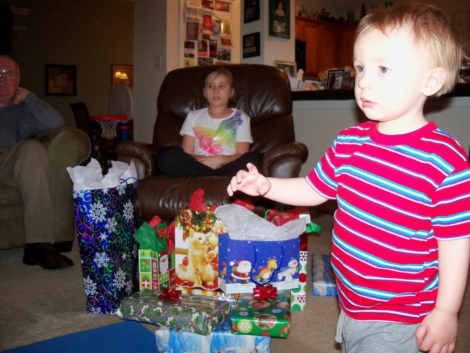 Christmas 2013 - 115_9188.JPG