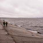 20150314_Fishing_Ostrig_007.jpg