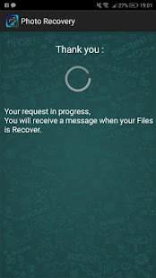 Download Recovery All deleted Photos Pro 2019 APK