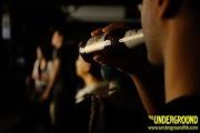 UNG00162 (1).JPG
