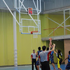 JAIRIS%2095%20.%20CLUB%20MOLINA%20BASQUET%2095%20293.jpg