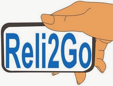 Reli2Go